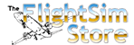 flightsimstore