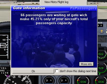 [Image: gate1.jpg]